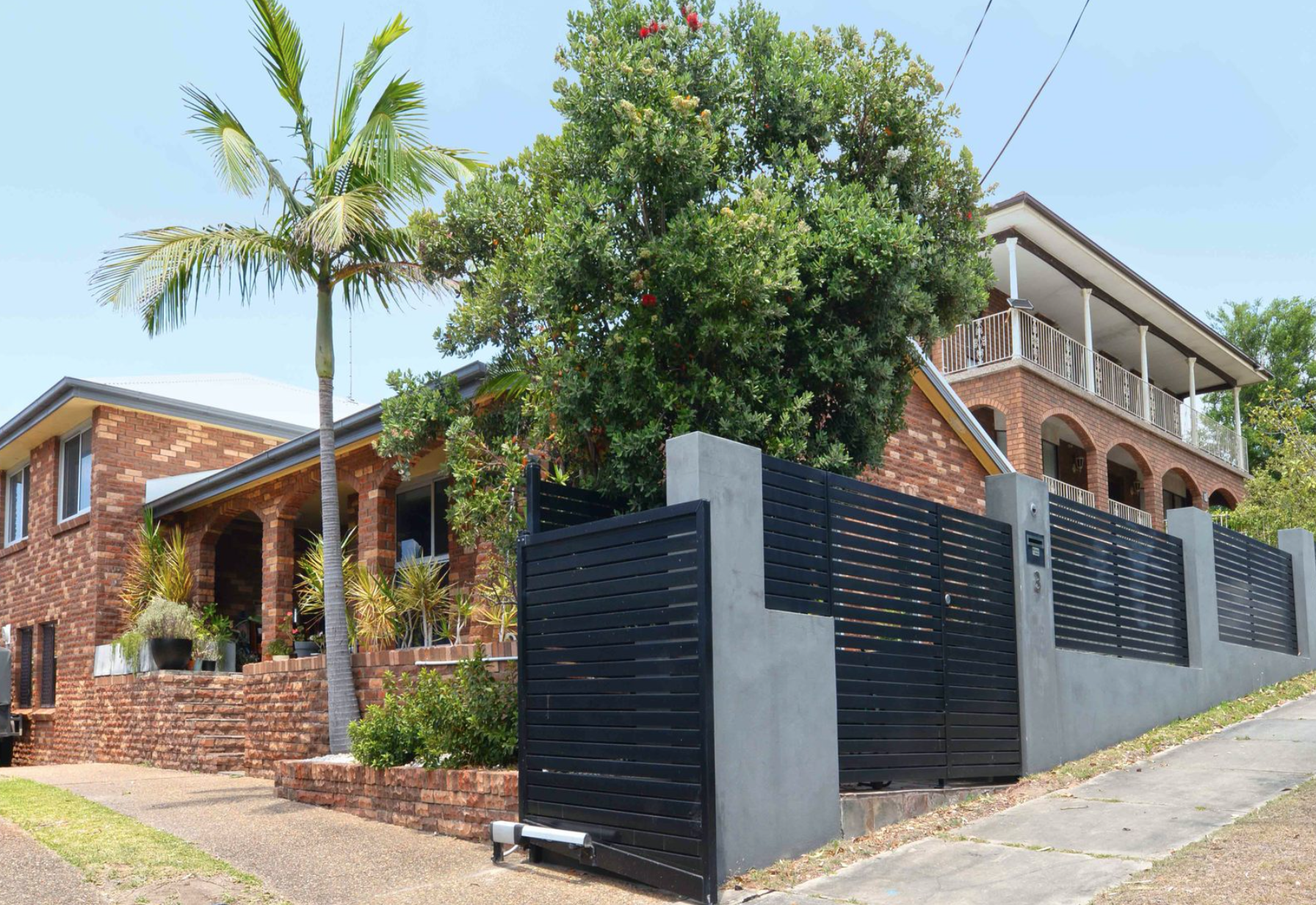 The Malabar Home That Sold Despite COVID-19 Restrictions